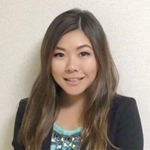 シャニ―・アヤメ・アムロ